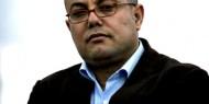 أبو سيف يبحث مع الفعاليات الثقافية في جنين وطوباس دور الثقافة في حماية المجتمع