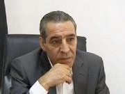 الشيخ: حلول الاحتلال الأمنية والعسكرية في غزة لن تفضي إلى الأمن والاستقرار