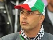 رسالتنا الفلسطينية لمواجهة التطبيع العربي