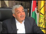 العالول يتحدث عن زيارة عدد من قادة العالم لفلسطين هذا الأسبوع