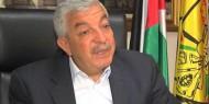 العالول: من نتائج زيارة الرئيس للأردن ومصر تشكيل لجنة للعمل المشترك لتحقيق رؤيته