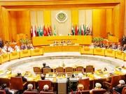 """الجامعة العربية ترحب بقرار """"العليا الأوروبية"""" وتطالب بنشر """"القائمة السوداء"""""""