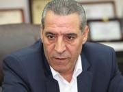 حسين الشيخ: لم يحدث أي تقدم بقضية حجز الأموال الفلسطينية لدى إسرائيل