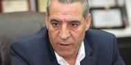 الشيخ: الرئيس عباس أوعز بتسخير كل الإمكانيات لمواجهة الوباء بغزة