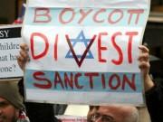 """""""قائمة شركات المستوطنات"""".. هزة في اسرائيل واستعداد فلسطيني لمحاسبة المتورطين"""