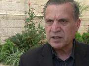 أبو ردينة: الخرائط الأميركية – الإسرائيلية لن تعطي شرعية لأحد والاستيطان إلى زوال