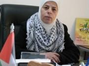 سلامة: تصاعد انتهاكات الاحتلال يأتي بإطار التوسع الاستيطاني وتكريس واقع السيطرة وخطة الضم