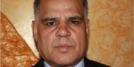 جنون ترامب وحكمة الرئيس أبو مازن