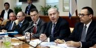 نتنياهو يعلن بناء آلاف الوحدات الاستيطانية في القدس الشرقية المحتلة