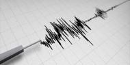 زلزال بقوة 7.4 درجة يضرب المكسيك