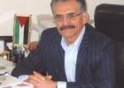 في ذكرى إنطلاقة فتح .. إنطلاقة الثورة الفلسطينية المعاصرة ..!