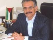 فلسطين كانت وستبقى القضية المركزية للعرب ..!