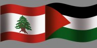 """انسحاب بعثة لبنان من مهرجان """"مقام"""" في أوزبكستان اعتراضا على وجود حكم إسرائيلي"""