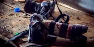 مراسلون بلا حدود: 49 صحفيا قتلوا عام 2019
