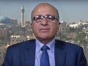 """التضامن مع الشعب الفلسطيني... يعني دعم حقه بالإستقلال وعزل """"إسرائيل"""" دوليا ؟"""