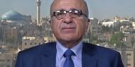 إنطلاقة فتح. .. إنطلاقة ثورة ... ثورة الشعب الفلسطيني ؟