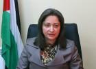 السياحة توفر الامل لفلسطين