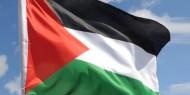 """""""الثقافة"""": التراث مهم للتأكيد على الهوية الفلسطينية التي توحد أبناء شعبنا"""