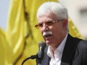 محيسن: رسالة حماس بشأن الانتخابات إيجابية وما يجري على الأرض معاكس لها