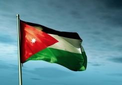 """الأردن يغلق معبر """"جابر نصيب"""" الحدودي مع سوريا بسبب التطورات الأمنية في درعا"""