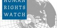"""تقرير """"هيومن رايتس ووتش"""" دفعة كبيرة للتحقيق في جرائم الاحتلال بالمحكمة الدولية"""