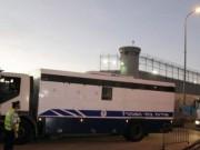 الاحتلال يصدر أوامر اعتقال إداري بحق 76 معتقلا خلال آب المنصرم