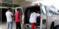 شهيد ثان في جنين متأثرا بجروحه خلال اقتحام الاحتلال المدينة فجرا