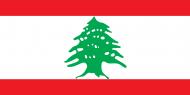 البرلمان اللبناني يمنح الثقة للحكومة