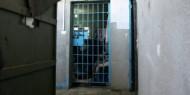 هيئة شؤون الأسرى: العزل الانفرادي جريمة تقترفها ادارة السجون لتعذيب الأسرى