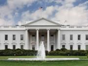 اعتقال رجلين حاولا تفجير البيت الأبيض وبرج ترامب