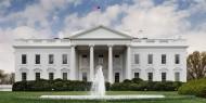إغلاق مبنى البيت الأبيض جراء تصاعد الاحتجاجات على مقتل جورج فلويد