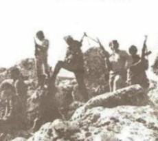 الذكرى ال 47 لعملية نهاريا التي نفذتها نخبة من مقاتلي حركة فتح في 24/25 حزيران 1974 .