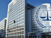 """""""الجنائية الدولية"""" تقرر رسميا فتح تحقيق بجرائم حرب ارتكبها الاحتلال في فلسطين"""