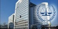 إسرائيل تحذر مسؤوليها تحسبا من اعتقالهم عقب قرار محكمة لاهاي