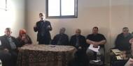 اقليم شمال غزة يفتتح الدورة الحركية الرابعة ضمن برنامج الياسر (1) لثلاث مناطق تنظيمية