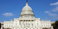 مجلس النواب الأمريكي يصوت على قرار لعزل ترمب