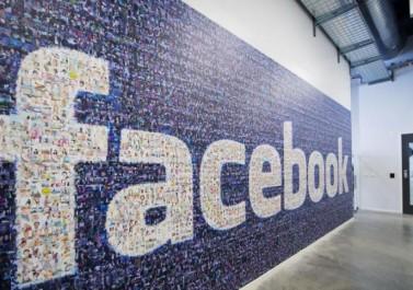 عطل مفاجئ يصيب عددا من مواقع التواصل الاجتماعي