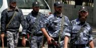 """""""فتح"""" تدين اعتقال """"حماس"""" عددا من كوادرها في غزة"""