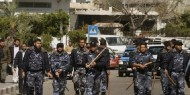 """تقرير إعلامي حول اعتقالات حماس لأبناء حركة """"فتح"""" في قطاع غزة"""