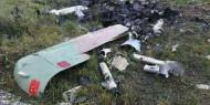 قتلى تحطم الطائرة في اليونان: مصرع شاهد بمحاكمة نتنياهو وزوجته