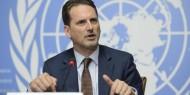 مفوض الأونروا: غزة تواجه كارثة وهذه رسالتنا إلى العالم