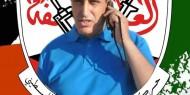 القوى الوطنية والاسلامية تستنكر اعتقال الأخ حاتم ابو الحصين وتطالب بالافراج عنه