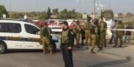 """استشهاد شاب برصاص الاحتلال قرب """"باب العامود"""" وسط القدس المحتلة"""