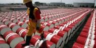 الشركات الأمريكية توقف عددا قياسيا من حفارات النفط