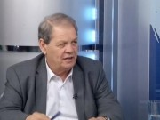 فتوح يكشف سبب تعرقل مسار المصالحة الفلسطينية في محادثات القاهرة