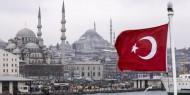 بمشاركة أردوغان: إسرائيل تتلقى دعوة تركية رسمية لحضور مؤتمر