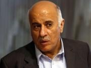 الرجوب: الإجماع الشعبي على رفض ورشة المنامة رسالة بأن قيادتنا وشعبنا هو من يقرر مصيره