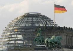خسارة ميركل. الاشتراكيون الديمقراطيون يفوزون بالانتخابات البرلمانية