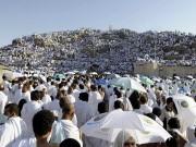 السعودية تعلن اقتصار موسم الحج لهذا العام على المواطنين والمقيمين داخلها