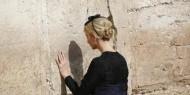 """القدس: توسعة جديدة للاحتلال في """"حائط البراق"""""""